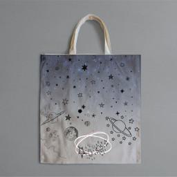 espacio follow wattpadcover planets freetoedit ircdesignthetotebag designthetotebag