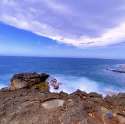 freetoedit myphoto beach beachphotography beachphoto beachtime beachlover puertorico beautiful nature photography sky skylovers picsart picsartmastercontributor