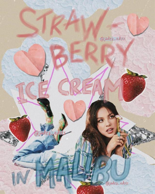 This song makes me miss strawberry ice cream. I might go get one later😎 What's ur fav ice cream flavour? • • • Photography: David Needleman (for Billboard)   Cut-outs (strawberry & clouds): Rookie Mag • • ●○•Taglist•○●   [🍄] @doggirlinthecity [🍄] @amythtst [🍄] @celebritie_cafe [🍄] @brezieaesthetics [🍄] @evwolf101 [🍄] @mrsorriso1747 [🍄] @racheljustice10 [🍄] @hazzastylez [🍄] @awieglows [🍄] @milkyway_downton [🍄] @layliep [🍄] @jadez_edits_fan_ [🍄] @tpwkxoxo [🍄] @lani_jade5 [🍄] @duxanny [🍄] @vegan_billie [🍄] @axthetic_edits [🍄] @emmashappyness [🍄] @her0ber0 [🍄] @volente926 [🍄]@macsaesthetics [🍄]@shines_way_downtown [🍄] @jennsthetic [🍄] @icecream_dreams [🍄] @adietay [🍄] @yours_awesomeness [🍄] @carolina_editz- [🍄] @witch_of_pancakes [🍄] @strawberiii_milkkk [🍄] @vkaul [🍄] @xxslytherincatxx [🍄] @harry_styles_cute [🍄] @ruelfqn [🍄] @moonlight_bliss_ [🍄] @aditings [🍄] @celestiiql [🍄] @ltoss [🍄] @evaslepicka [🍄] @lediia__a [🍄] @zucatra [🍄] @ts_luver [🍄] @chameleon0128 [🍄] @_izzyeditz [🍄] @evermxre [🍄] @fqiryxlights [🍄] @_stickermaker_ [🍄] @queer_girl [🍄] @illustraesthetic [🍄] @shawnsmuffin_98 [🍄] @_fangxrls_ [🍄] @awhbelly- [🍄] @sharks_rule [🍄] @-_blinkforever-_ [🍄] @fizzy_lemonade [🍄] @itsjustme_143 [🍄] @-adorepov [🍄] @stqrflcwer [🍄] @imagination_dreamer [🍄] @lilatheloser [🍄] @disnxy77 [🍄] @-aftxn- [🍄] @sarah20mohamed [🍄] @awhchqddison [🍄] @lizzie_1234567 [🍄] @hufflepuffgurlx [🍄] @-beverly_marsh [🍄] @-mha_editsforever- [🍄] @astrolcgy [🍄] @tayluver [🍄] @-lushswt [🍄] @lxvlyy [🍄] @rubyann1123 [🍄] @wisegirl10 [🍄] @_simply_amber_ [🍄] @slim_hiddleston [🍄] @saloom-art [🍄] @bearr-luv [🍄] @-regiina [🍄] @dracos-apple- [🍄] @gabriellahawaiibree [🍄] @aestheticxxjoker  [🍄] @disneychanel_fan0098 [🍄] @sydsational5 [🍄] @matilda_granger  [🍄] @notcaroldanvers [🍄] @_indie_star_ [🍄] @honeyglcw [🍄] @kaoriz_edits [🍄] @champangeproblems [🍄] @alliec_13 [🍄] @_mango_kiki_ Comment 🍄 to join, ❌ to quit and ✌🏻 if you've changed your username.  ▪︎°□•□•▪︎°▪︎•▪︎°¤°□ Please rmb that #/freetoedit does NOT equal t