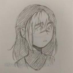 voltron shiro shirovoltron voltronlegendarydefender voltronlegendarydefendershiro art drawing sketch