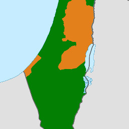 palestinegaza palestinewillbefree israelisnotacountry humanity unity freedom