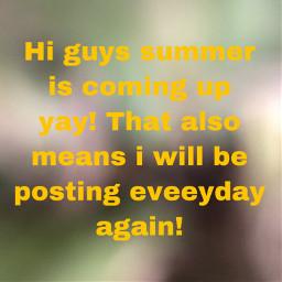 yay grammeroops art summer