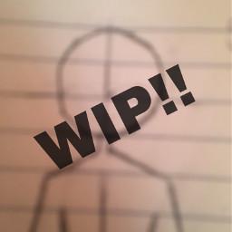 wip freetoedit