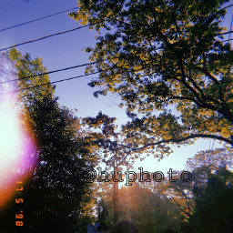 huphoto photography aesthetic cool huji sunrise freetoedit