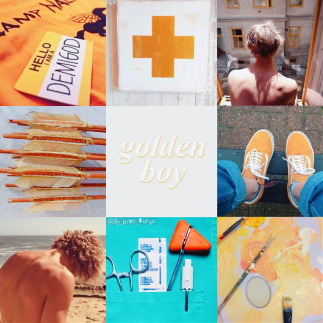 hello! sorry that i haven't posted very much today, i am starting to run out of ideas for posts 😩  🌻𝕗𝕒𝕟𝕕𝕠𝕞🌻 PJO/HoO ✨𝕨𝕙𝕠/𝕨𝕙𝕒𝕥✨will solace ☀️ 🪐𝕥𝕚𝕞𝕖 𝕥𝕒𝕜𝕖𝕟🪐 idk, it took forever to find the photos  🌊𝕕𝕒𝕥𝕖🌊 May 17 ☁️𝕔𝕣𝕖𝕕𝕚𝕥𝕤☁️ all credits go to the owners of these photos! watermarks from @awhpxrcy- ❄️𝕣𝕒𝕟𝕥/𝕟𝕠𝕥𝕖𝕤❄️  ⚡️ℙ𝕠𝕥𝕥𝕖𝕣𝕙𝕖𝕒𝕕𝕤⚡️ ✨ @emogigal ✨ @awhlovegood ✨ @mionechase321 ✨ @-p-a-i-g-e- ✨ @ady1339bbal ✨ @julia_black_official  ✨ @ravenclxwgxrlllll (comment ⚡️ to join!)  💚💙𝑱𝒆𝒅𝒊💙💚 ✨ @xxpadakinxx ✨ @bensnead  ✨ @discodragon ✨ @xdeath_queenx ✨ @ravenclxwgxrlllll ✨ @evie_barnes (comment 💙 to join!!)  💀❤️𝖘𝖎𝖙𝖍❤️💀 ✨ @pacoiskindacool ✨ @polarbeargirliem ✨ @ravenclxwgxrlllll ✨ @ (comment ❤️ to join!!)  🖤🔫𝖒𝖆𝖓𝖉𝖆𝖑𝖔𝖗𝖆𝖎𝖓🔫🖤 ✨ @ravenclxwgxrlllll ✨ @ (Comment 🖤 to join!)  🌊✨ɖɛɱıɠơɖʂ✨🌊 🕊 @pippaaaaaaaaaa  (Aphrodite cabin 💖🕊) ⚡️ @rara_75 (Zeus cabin 🌪⚡️) 📚 @ady1339bbal (Athena cabin 🦉📚) ✨ @ (tell me your godly parent to join!!)  ✌️🌸random fandom people🌸✌️ 🌸 @oofitsbellax 🌸 @fantasy_dreqmer  🌸 @ravenclxwgxrlllll (comment 🌸 to join! you can be in any fandom to join this list!!)     ✌️✨𝕔𝕙𝕖𝕔𝕜 𝕥𝕙𝕖𝕤𝕖 𝕒𝕔𝕔𝕠𝕦𝕟𝕥𝕤 𝕠𝕦𝕥✨✌️ ✨ @girlykatt ✨ @awhpxrcy- ✨ @awhlovegood ✨ @mionechase321 ✨ @xxmandaloriansxx ✨ @xxpadakinxx ✨ @blue_butterflies15 ✨ @mrsdracomalfoyyy (non joinable!! sorry 💖)  (you can join multiple tag lists!! If you want to be removed from any of them, comment 🧺!)  Note: feel free to remix any of my images/stickers, just make sure to give me credit or you will be blocked 💜👀  𝒉𝒂𝒗𝒆 𝒂 𝒏𝒊𝒄𝒆 𝒅𝒂𝒚! 𝒊𝒇 𝒚𝒐𝒖 𝒆𝒗𝒆𝒓 𝒘𝒂𝒏𝒕 𝒐𝒓 𝒏𝒆𝒆𝒅 𝒕𝒐 𝒕𝒂𝒍𝒌 𝒄𝒐𝒎𝒎𝒆𝒏𝒕 ❄️ 𝒂𝒏𝒅 𝒊'𝒍𝒍 𝒎𝒂𝒌𝒆 𝒂 𝒑𝒓𝒊𝒗𝒂𝒕𝒆 𝒑𝒐𝒔𝒕 𝒔𝒐 𝒘𝒆 𝒄𝒂𝒏 𝒕𝒂𝒍𝒌 💖💖  #willsolace #apollo #camphalfblood #percyjacksonandtheolympians #solangelo