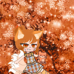 fox furry lovefoxes freetoedit
