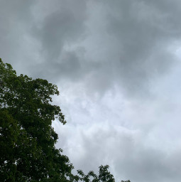 schlechteswetter