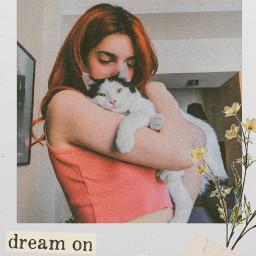 oreo love dreamers freetoedit