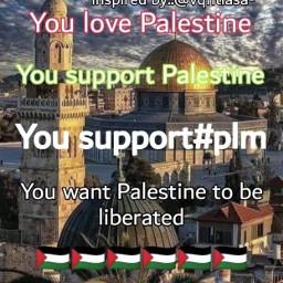 freetoedit plm palestine palestinelivematter palestinegaza