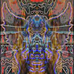 soulcrusherb abstractually remixed teamwork collaboration freetoedit
