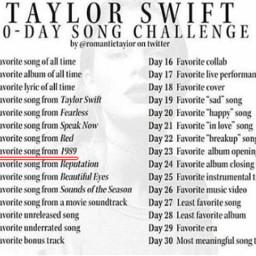 taylorswift taylorswift13 tayloralisonswift taylorswiftedit taylor taytay 1989album 1989taylorswift 1989taylorsversion albumcover album songs loml 1989worldtour freetoedit