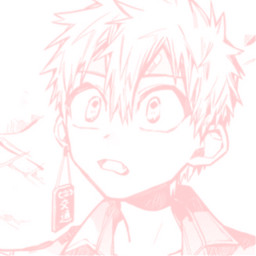 freetoedit kouminamoto minamotokou kou minamoto koutbhk tbhkkou toiletboundhanakokun jibakushounenhanakokun animeedit animeboy