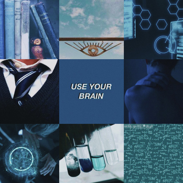 erudite aesthetic! i think that im going to do all the faction aesthetics, which one should i do next?  🌻𝕗𝕒𝕟𝕕𝕠𝕞🌻divergent ✨𝕨𝕙𝕠/𝕨𝕙𝕒𝕥✨erudite 🪐𝕥𝕚𝕞𝕖 𝕥𝕒𝕜𝕖𝕟🪐idk 😅 🌊𝕕𝕒𝕥𝕖🌊 May 18 ☁️𝕔𝕣𝕖𝕕𝕚𝕥𝕤☁️ all credits go to the owners of these photos! watermarks from @awhpxrcy- ❄️𝕣𝕒𝕟𝕥/𝕟𝕠𝕥𝕖𝕤❄️  ⚡️ℙ𝕠𝕥𝕥𝕖𝕣𝕙𝕖𝕒𝕕𝕤⚡️ ✨ @emogigal ✨ @awhlovegood ✨ @mionechase321 ✨ @-p-a-i-g-e- ✨ @ady1339bbal ✨ @julia_black_official  ✨ @ravenclxwgxrlllll (comment ⚡️ to join!)  💚💙𝑱𝒆𝒅𝒊💙💚 ✨ @xxpadakinxx ✨ @bensnead  ✨ @discodragon ✨ @xdeath_queenx ✨ @ravenclxwgxrlllll ✨ @evie_barnes (comment 💙 to join!!)  💀❤️𝖘𝖎𝖙𝖍❤️💀 ✨ @pacoiskindacool ✨ @polarbeargirliem ✨ @ravenclxwgxrlllll ✨ @ (comment ❤️ to join!!)  🖤🔫𝖒𝖆𝖓𝖉𝖆𝖑𝖔𝖗𝖆𝖎𝖓🔫🖤 ✨ @ravenclxwgxrlllll ✨ @ (Comment 🖤 to join!)  🌊✨ɖɛɱıɠơɖʂ✨🌊 🕊 @pippaaaaaaaaaa  (Aphrodite cabin 💖🕊) ⚡️ @rara_75 (Zeus cabin 🌪⚡️) 📚 @ady1339bbal (Athena cabin 🦉📚) ✨ @ (tell me your godly parent to join!!)  ✌️🌸random fandom people🌸✌️ 🌸 @oofitsbellax 🌸 @fantasy_dreqmer  🌸 @ravenclxwgxrlllll (comment 🌸 to join! you can be in any fandom to join this list!!)     ✌️✨𝕔𝕙𝕖𝕔𝕜 𝕥𝕙𝕖𝕤𝕖 𝕒𝕔𝕔𝕠𝕦𝕟𝕥𝕤 𝕠𝕦𝕥✨✌️ ✨ @girlykatt ✨ @awhpxrcy- ✨ @awhlovegood ✨ @mionechase321 ✨ @xxmandaloriansxx ✨ @xxpadakinxx ✨ @blue_butterflies15 ✨ @mrsdracomalfoyyy (non joinable!! sorry 💖)  (you can join multiple tag lists!! If you want to be removed from any of them, comment 🧺!)  Note: feel free to remix any of my images/stickers, just make sure to give me credit or you will be blocked 💜👀  𝒉𝒂𝒗𝒆 𝒂 𝒏𝒊𝒄𝒆 𝒅𝒂𝒚! 𝒊𝒇 𝒚𝒐𝒖 𝒆𝒗𝒆𝒓 𝒘𝒂𝒏𝒕 𝒐𝒓 𝒏𝒆𝒆𝒅 𝒕𝒐 𝒕𝒂𝒍𝒌 𝒄𝒐𝒎𝒎𝒆𝒏𝒕 ❄️ 𝒂𝒏𝒅 𝒊'𝒍𝒍 𝒎𝒂𝒌𝒆 𝒂 𝒑𝒓𝒊𝒗𝒂𝒕𝒆 𝒑𝒐𝒔𝒕 𝒔𝒐 𝒘𝒆 𝒄𝒂𝒏 𝒕𝒂𝒍𝒌 💖💖  #erudite #divergent #blue