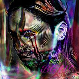 betelgeusewinters abstractually soulcrusherb remix freetoedit