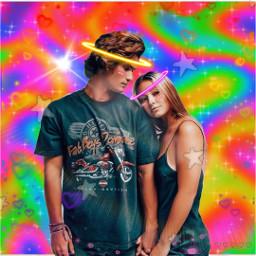 outerbanks couple cute sarah freetoedit
