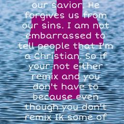 christian freetoedit