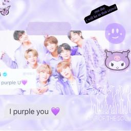 bts ipurpleyou armylovebts y2k y2kaesthetic butterfly blur purple lavender freetoedit