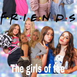 girlofthegroup freetoedit