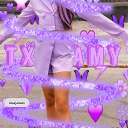 txunamy txunamynators txunamyedits txunamyortiz txunamyeditz txumanylu purple txunamypurpleedit italy txuedits txupurple purpletxunamy freetoedit