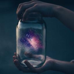 galaxy jar freetoedit