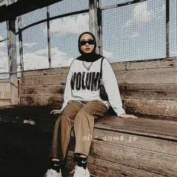 its_ayms_xoedits hijabfashion streetwear swag