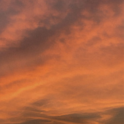 cloudafterglow
