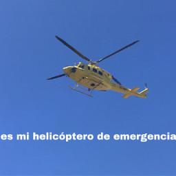 mihelicoptero