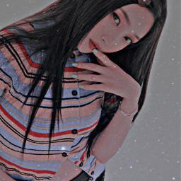 joy sooyoung redvelvet edit replay redvelvetkpop redvelvetedit freetoedit