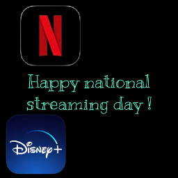 nationalstreamingday freetoedit