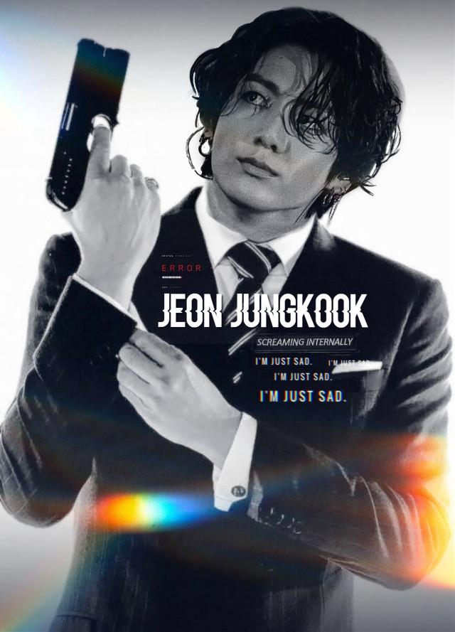 #bts #v #kimtaehyung #teahyung #parkjimin #jimin #suga #jhope #rm #kimnamjoon #jk #jeonjungkook #jin #seok #kpop #korea