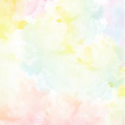 freetoedit pastel background pastelbackground pink blue green yellow orange white purple