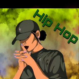 hiphop freetoedit