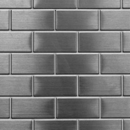 tiles grey shiny smooth backgrounds pinterestimage pinterestpicture pinterest freetoedit