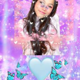 txunamy edit freetousw freetoedit