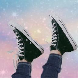 sneakers sky ircstepbystep stepbystep freetoedit