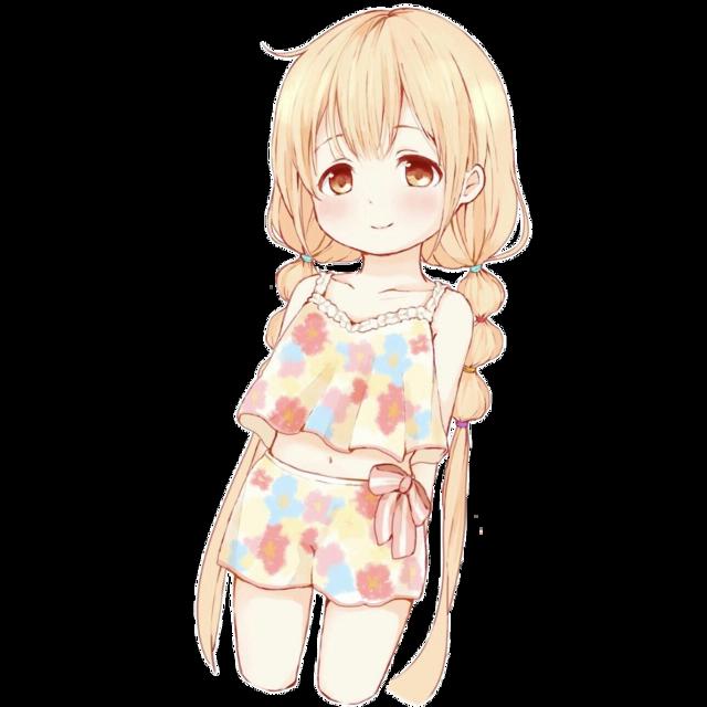 #littlegirl #girl #children #animegirl #cute
