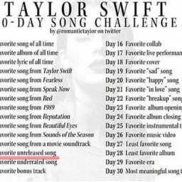 taylorswift tayloralisonswift taylorswiftedit taylorswift13 songs songchallenge 30daysongchallenge unreleasedsong freetoedit