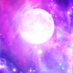 galaxy galaxies moon stars galaxybackground starsbackground background aesthetic galaxyaesthetic pink blue purple night nightsky sky moonaesthetic moonlight moonbackground bluegalaxy purplegalaxy pinkgalaxy outterspace space nature freetoedit