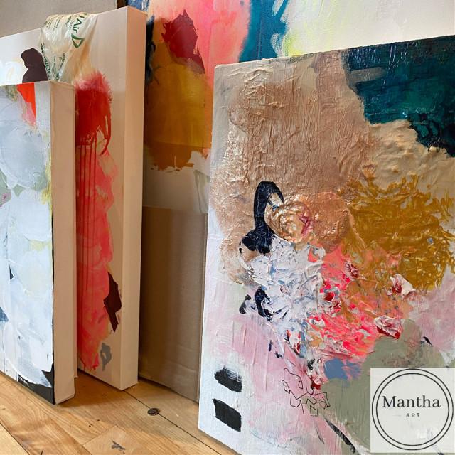 #mantha_art #montrealartiste #abstraction #affordableart #new_and_abstract #emergingartist #newhomedecorating #abstract #wallartdecor #abstractworks #newhomedecoration #abstractart #artoftheday #abstractpainter #abstractartist #artfornewhouse #abstractaddict #abstractpainting #artfornewhouse #emergingartist #artforoffices #acrylicpaints #montrealpainting #peinturedécorative #peintureabstraiteacrylique #acrylicpaintingartist #decorationmaison #decorationinspiration #canvasforsale #artcollectorsoninstagram