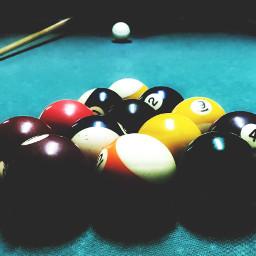 freetoedit billiardtable billiard letsplay havingfun colors pccolorsisee colorsisee