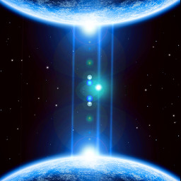 shoutout galaxy galactic universe background makeawesome surreal photomanipulation freetoedit