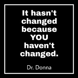 change drdonnaquote graphics graphtography realleader realleaders realleadership becomearealleader bearealleader theturnaround theturnarounddoctor turnaroundeffect theturnaroundeffect turnarounddoctor graphicdesign drdonna drdonnathomasrodgers