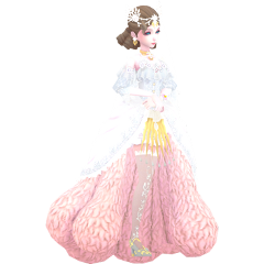 bella ladybella belladonna madambella bloodyqueen queen mary marieantionette idv identityv horror aesthetic cute freetoedit
