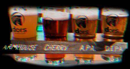 sundayafternoon beer freetoedit