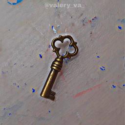 key mistery misterykey clarity 100%clarity 100