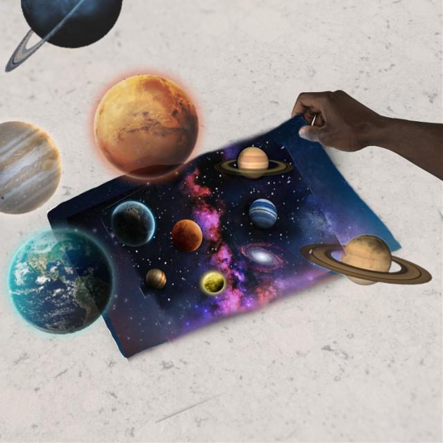 #planeta #planetas #fondoplanetas ##galaxy #galaxia #planets #galaxias