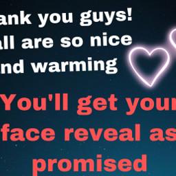 iloveyouguys thankyou emotional freetoedit