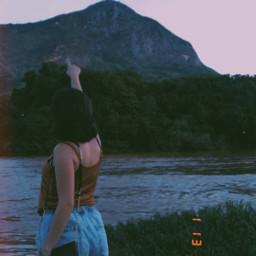 kyliejenner photography remix replay picsart luvit freetoedit