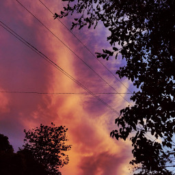sunset sunsetlovers photography