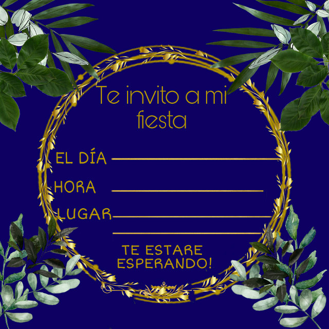 #cumpleaños #birthday #tarjeta #target #itsmybirthday  #invitacion #invitations   Tarjeta de cumpleaños / birthday party Card